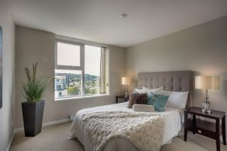 "Photo 13: 1902 235 GUILDFORD Way in Port Moody: North Shore Pt Moody Condo for sale in ""The Sinclair"" : MLS®# R2058983"