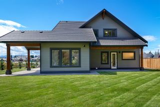 Photo 51: 2225 Crown Isle Dr in : CV Crown Isle House for sale (Comox Valley)  : MLS®# 853510