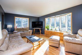 Photo 6: 13510 BERGMAN Road in Prince George: Miworth House for sale (PG Rural West (Zone 77))  : MLS®# R2624454
