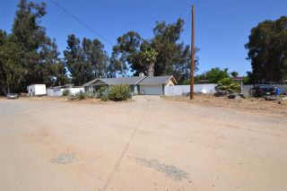 Photo 17: House for sale : 3 bedrooms : 955 Barger Place in Ramona