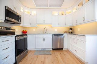 Photo 12: 3 183 Hamilton Avenue in Winnipeg: Heritage Park Condominium for sale (5H)  : MLS®# 202009301