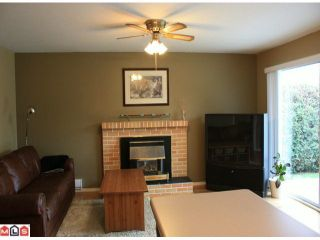 Photo 11: 8283 MAHONIA Street in Mission: Mission BC House for sale : MLS®# F1011331