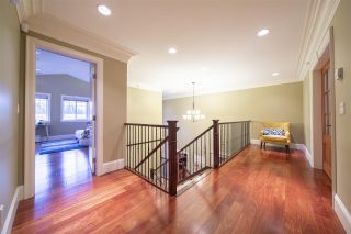 Photo 18: 3609 HASTINGS Street in Port Coquitlam: Woodland Acres PQ House for sale : MLS®# R2544535
