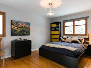 Photo 24: 1312 KILLEARN Avenue SW in Calgary: Kelvin Grove House for sale : MLS®# C4145582
