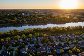 Photo 39: 103 River Pointe Drive in Winnipeg: River Pointe Residential for sale (2C)  : MLS®# 202113431