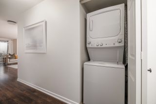 """Photo 28: 801 1265 BARCLAY Street in Vancouver: West End VW Condo for sale in """"The Dorchester"""" (Vancouver West)  : MLS®# R2518947"""