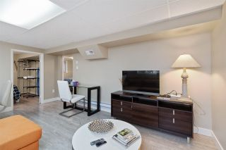 Photo 20: 4726 KILLARNEY Street in Vancouver: Collingwood VE House for sale (Vancouver East)  : MLS®# R2597122