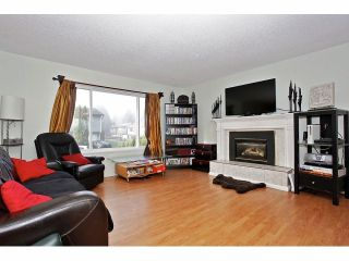 Photo 3: 26461 30A Avenue in Langley: Aldergrove Langley House for sale : MLS®# F1322533
