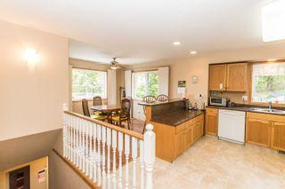 Photo 11: 6690 Southeast 20 Avenue in Salmon Arm: South Canoe House for sale (SE Salmon Arm)  : MLS®# 10148213