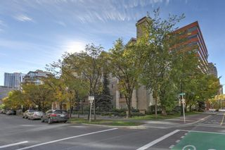Photo 33: 312 777 3 Avenue SW in Calgary: Downtown Commercial Core Apartment for sale : MLS®# A1104263