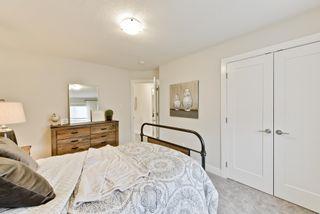 Photo 11: 69 Roberge Close: St. Albert House Half Duplex for sale : MLS®# E4248198