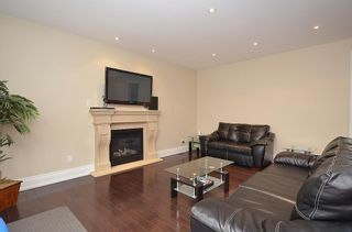 Photo 9: 6415 Old Church Road in Caledon: Freehold for sale