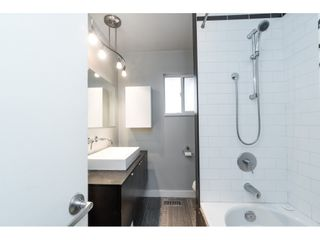 Photo 10: 2656 E 7TH Avenue in Vancouver: Renfrew VE House for sale (Vancouver East)  : MLS®# R2435751