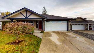 Photo 31: 5709 CASCADE Crescent in Sechelt: Sechelt District House for sale (Sunshine Coast)  : MLS®# R2520079