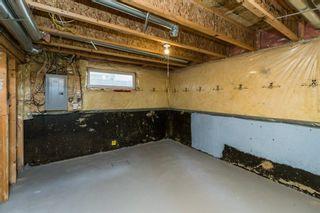 Photo 24: 631 88 Street in Edmonton: Zone 53 House for sale : MLS®# E4262584