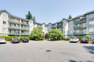 Photo 2: 309 31771 PEARDONVILLE Road in Abbotsford: Abbotsford West Condo for sale : MLS®# R2598689