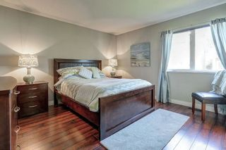"""Photo 11: 119 3000 RIVERBEND Drive in Coquitlam: Coquitlam East House for sale in """"Riverbend"""" : MLS®# R2093902"""
