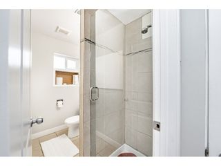 """Photo 29: 18463 56 Avenue in Surrey: Cloverdale BC House for sale in """"CLOVERDALE"""" (Cloverdale)  : MLS®# R2531383"""