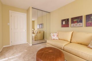 Photo 26: 235 Belleville St in : Vi James Bay Row/Townhouse for sale (Victoria)  : MLS®# 863094