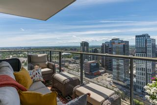 Photo 22: 3109 1188 3 Street SE in Calgary: Beltline Apartment for sale : MLS®# A1115003