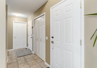 Photo 4: 95 Tipping Close SE: Airdrie Detached for sale : MLS®# A1099233
