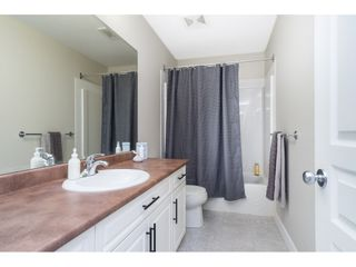 """Photo 19: 4371 MEIGHEN Place in Abbotsford: Abbotsford East House for sale in """"Mountain Village"""" : MLS®# R2546060"""