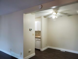 Photo 9: 68 219 90 Avenue SE in Calgary: Acadia Row/Townhouse for sale : MLS®# A1121700