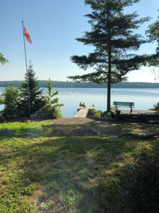 Photo 26: 519 Kill Dog Cove Road in Parkdale: 405-Lunenburg County Residential for sale (South Shore)  : MLS®# 202111106
