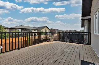 Photo 42: 710 Crystal Springs Drive in Warman: Residential for sale : MLS®# SK863959