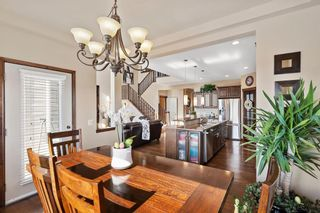 Photo 17: 124 Tremblant Way SW in Calgary: Springbank Hill Detached for sale : MLS®# A1088051