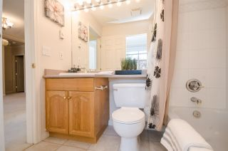 """Photo 18: 111 3176 PLATEAU Boulevard in Coquitlam: Westwood Plateau Condo for sale in """"THE TUSCANY"""" : MLS®# R2187707"""