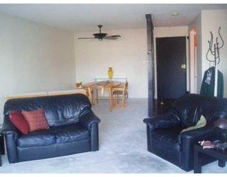 Photo 5: # 308 1235 W 15TH AV in Vancouver: Condo for sale : MLS®# V791231