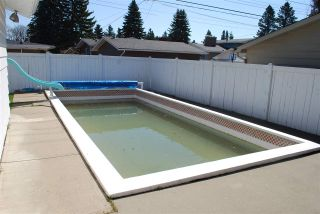 Photo 32: 14007 89 Avenue in Edmonton: Zone 10 House for sale : MLS®# E4242079