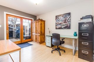 Photo 7: 4108 15 Street SW in Calgary: Altadore Detached for sale : MLS®# C4283197