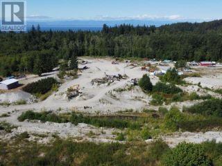 Photo 8: 5005 TOMKINSON ROAD in Powell River: Industrial for sale : MLS®# 16037