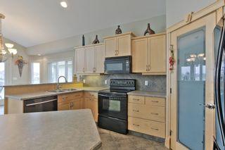 Photo 11: 13531 158 Avenue in Edmonton: Zone 27 House for sale : MLS®# E4255231