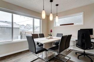 Photo 11: 73 AUTUMN Terrace SE in Calgary: Auburn Bay Detached for sale : MLS®# A1063078