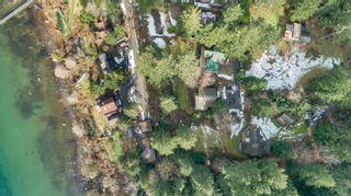 Photo 51: 1202 Dawnray Rd in : Isl Quadra Island House for sale (Islands)  : MLS®# 866833