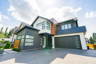 Photo 1: 2875 164A Street in Surrey: Grandview Surrey House for sale (South Surrey White Rock)  : MLS®# R2467177