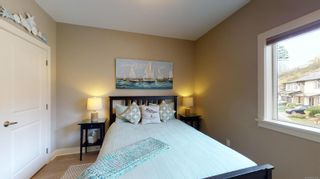 Photo 14: 202 2234 Stone Creek Pl in : Sk Broomhill Row/Townhouse for sale (Sooke)  : MLS®# 870245