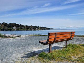 Photo 18: 302 2580 Penrhyn St in Saanich: SE Cadboro Bay Condo for sale (Saanich East)  : MLS®# 878597