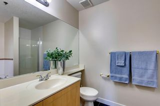 Photo 13: 307 3412 Parkdale Boulevard NW in Calgary: Parkdale Apartment for sale : MLS®# A1096113