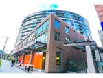 Property Photo: 1010 445 2ND AVE W in Vancouver