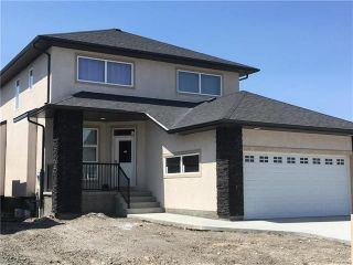 Photo 1: Call the Devonshire Park expert / specialist realtor today!