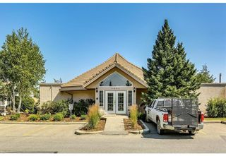Photo 31: 902 PATTERSON View SW in Calgary: Patterson Row/Townhouse for sale : MLS®# A1120260