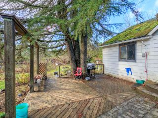 Photo 23: 2261 East Wellington Rd in NANAIMO: Na South Jingle Pot House for sale (Nanaimo)  : MLS®# 832562