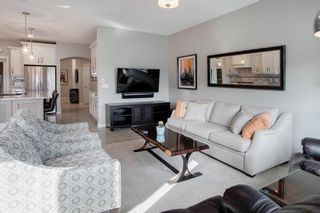 Photo 15: 138 Reunion Landing NW: Airdrie Detached for sale : MLS®# A1034359