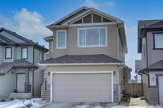 Photo 3: 3235 16 Avenue in Edmonton: Zone 30 House for sale : MLS®# E4235299