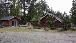 Photo 32: 686 WILKS Road: Mayne Island House for sale (Islands-Van. & Gulf)  : MLS®# R2549140