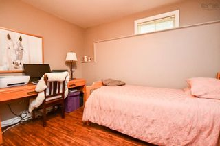Photo 24: 164 Micmac Drive in Hammonds Plains: 21-Kingswood, Haliburton Hills, Hammonds Pl. Residential for sale (Halifax-Dartmouth)  : MLS®# 202125314